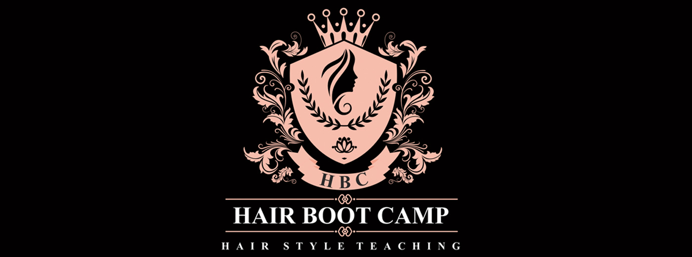 Hair Bootcamp Southend Essex